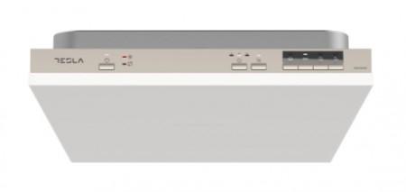 Sudomašina TESLA WDI461M ugradnaA++9 kompleta81,5x44,8x55cm