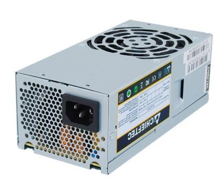 CHIEFTEC GPF-350P 350W TFX series napajanje