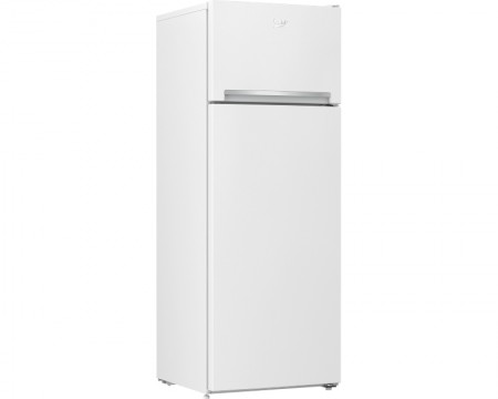 BEKO RDSA240K30WN Kombinovani frižider