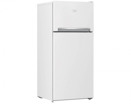 BEKO RDSA180K30WN Kombinovani frižider