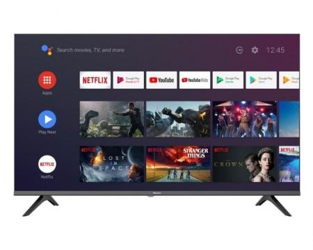 HISENSE 40 40A5720FA Smart Android HD LCD TV