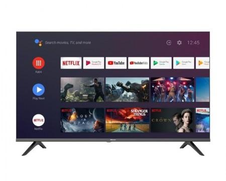 HISENSE 43 43A5730FA Smart Android FHD TV