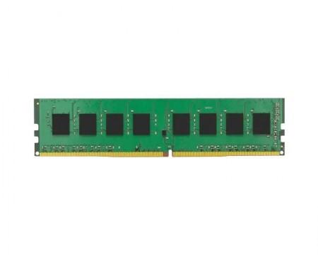 KINGSTON DIMM DDR4 8GB 2666MHz KVR26N19S68