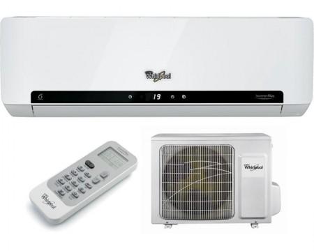 WHIRLPOOL SPIW 312L klima uređaj