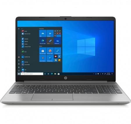 HP NOT 250 G8 i3 8G256, 2X7L0EA