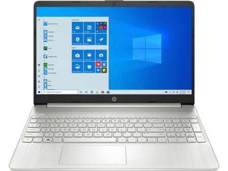 HP NOT 15s-eq1074nm R3 4G256 W10h, 31Y02EA