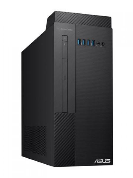 DT ASUS D340MF-39100F026R i3-9100F8GB256GBGT 710Win10Pro