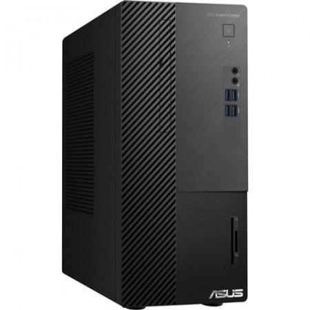 DT ASUS D500MA-3101001360 I3-101008GB256GB