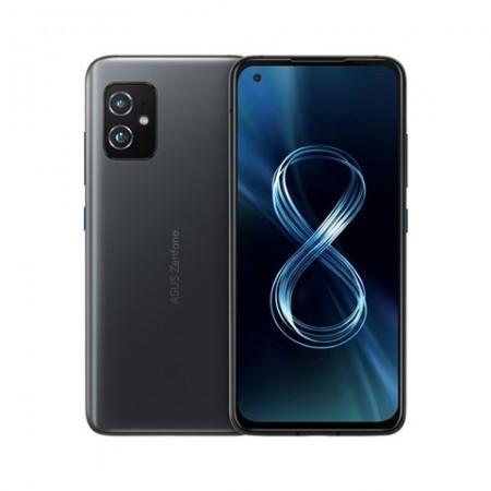 Asus Zenfone 8 ZS590KS-2A007EU SD88816GB256GB
