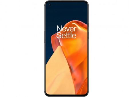Smartphone ONEPLUS 9 8GB128GBcrna