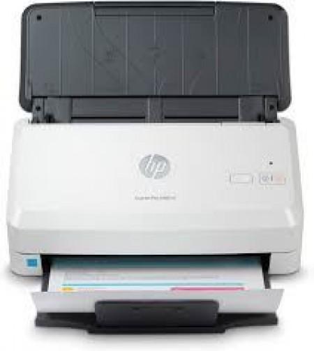 Skener HP SCANJET Pro 2000 S2 Sheet-feed, 6FW06A