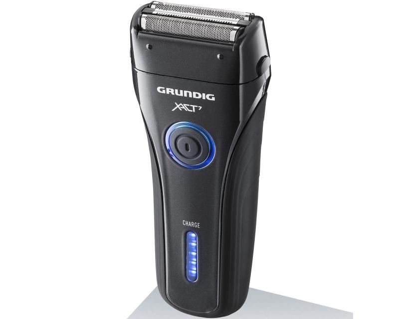 GRUNDIG MS 7240 električni brijač