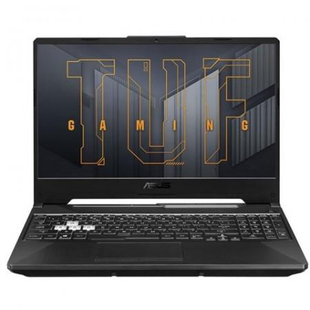 NB ASUS 15.6 FX506HE-HN004T i7-11800H16GB512GB3050Ti