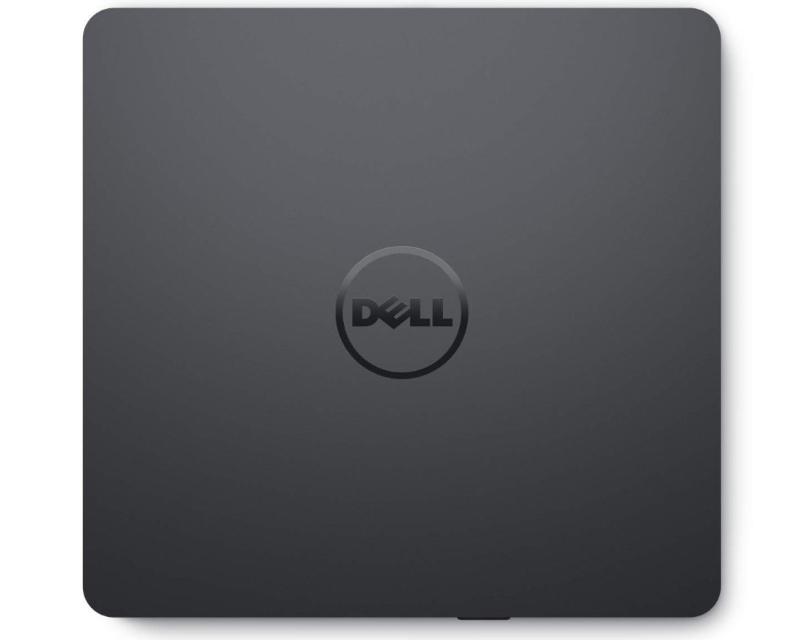 DELL USB DVD drive DW316