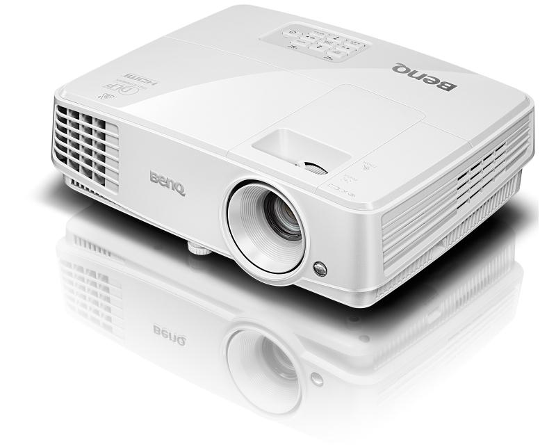 BENQ MW529 projektor