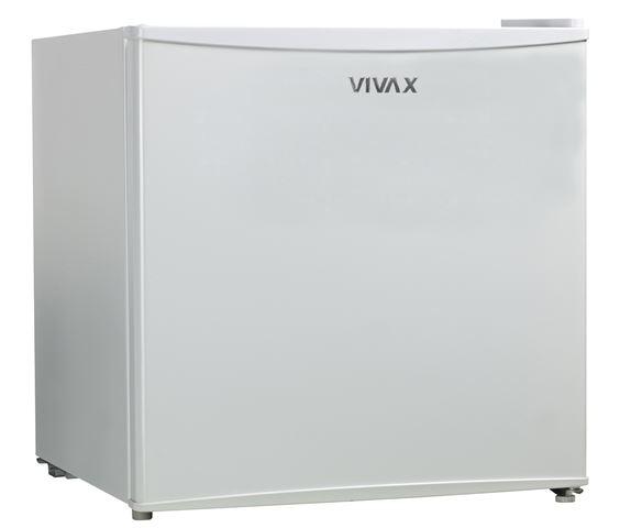 VIVAX HOME frižider MF-45 mini bar