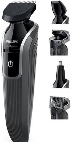 PHILIPS trimer za bradu QG332715