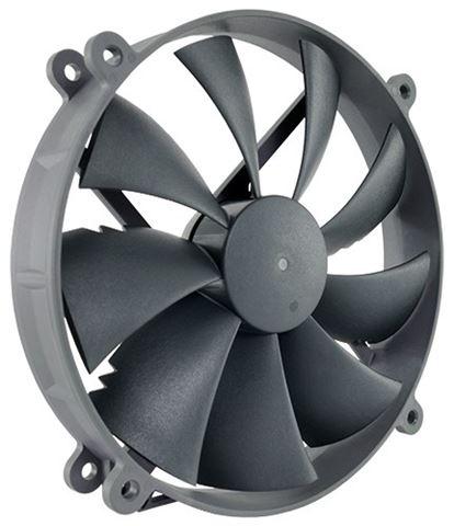 Cooler NOCTUA NF-P14r Redux-1500 PWM