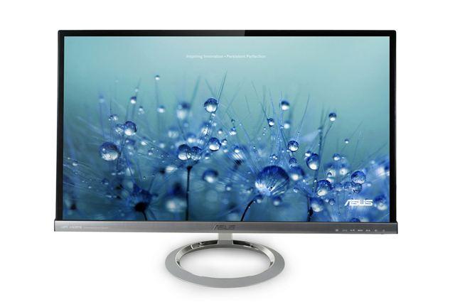 Monitor 27 Asus MX279H IPS