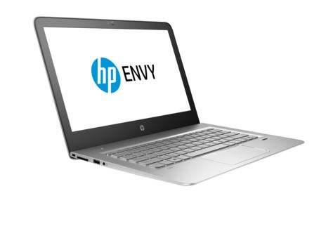 HP NOT Envy 13-d000nn i7-6500U 8G256 FHD W10H, P3L17EA