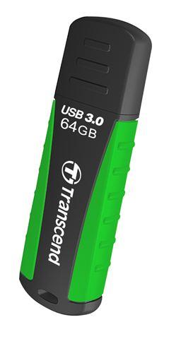 USB memorija Transcend 64GB JF810 3.0