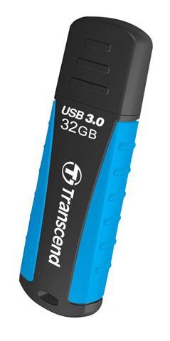 USB memorija Transcend 32GB JF810, TS32GJF810
