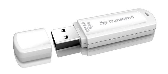 USB memorija Transcend 16GB JF730 3.0