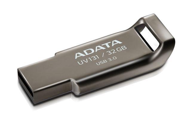 USB memorija Adata 32GB DashDrive UV131 AD