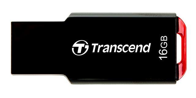 USB memorija Transcend 16GB JF310, TS16GJF310