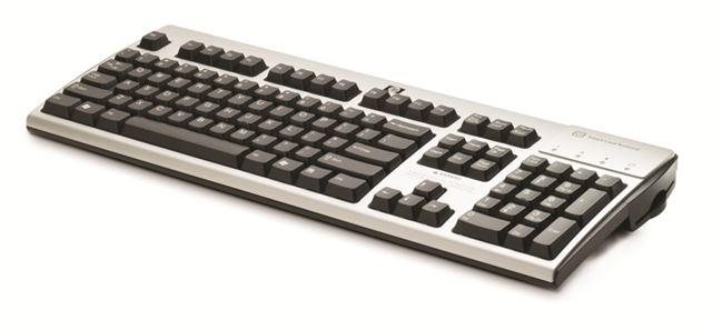 HP ACC Keyboard SmartCard (700847-L31 ), E6D77A6