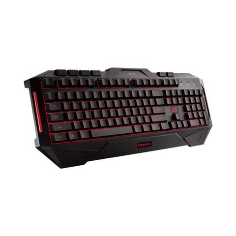 Tastatura Asus CERBERUS