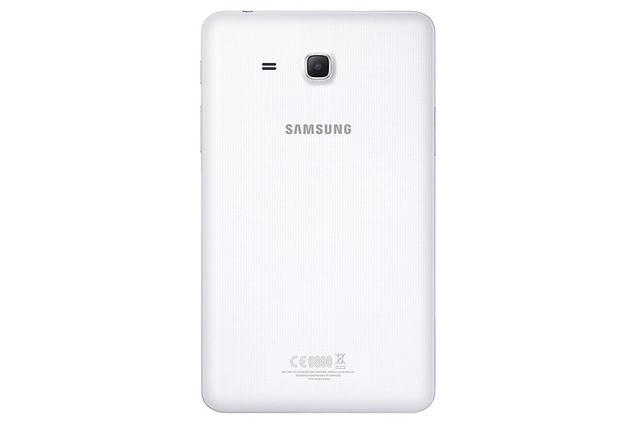 Samsung Galaxy Tab A 7.0 WiFi White