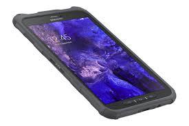 Samsung Galaxy Tab Active 8 Black/1280x800/QC 1.2GHz/1.5GB/16GB/3.1+1.2MP/GPS/WiFi/Android 4.4/393g