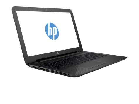 HP 15-ac159nm Intel i3-5005U/15.6HD/4GB/500GB/AMD Radeon R5 M330 1GB/DVDRW/FreeDOS (T1L92EA)