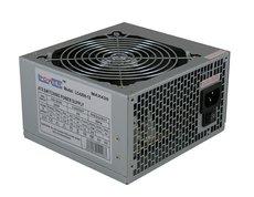 LC Power Napajanje 420W LC420H-12 V1.3 12cm Fan