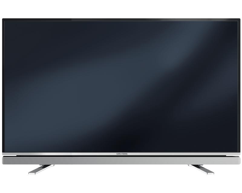 GRUNDIG 55 55 VLE 6621 BP Smart LED Full HD LCD TV