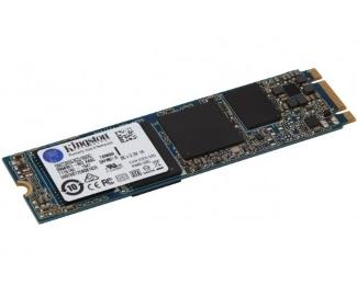 KINGSTON 480GB M.2 G2 SATA III SM2280S3G2/480G SSD
