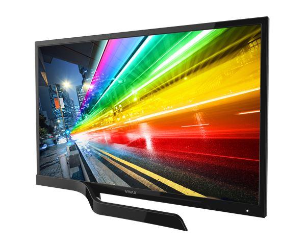 VIVAX IMAGO LED TV-32S55DA televizor