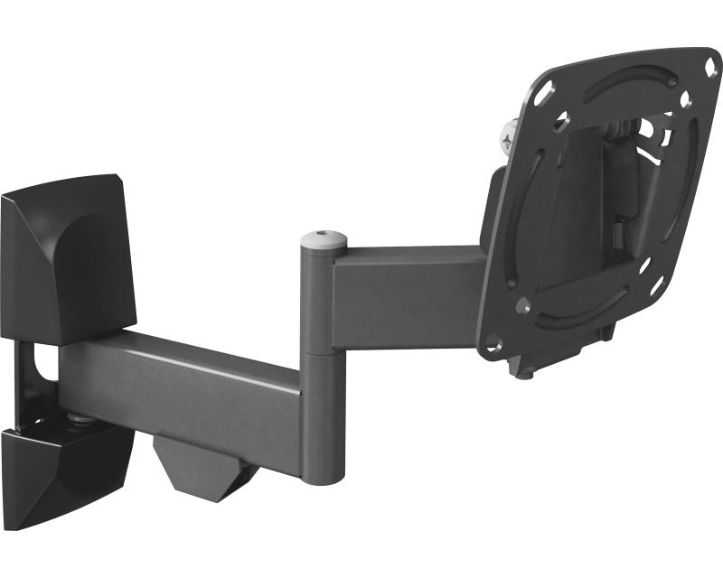 BARKAN E140.B LCD TV zidni nosač do 26