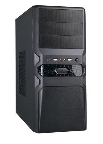 PC AVENGER 202