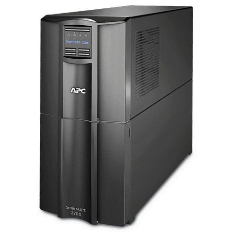Smart-UPS 2200VA1980W