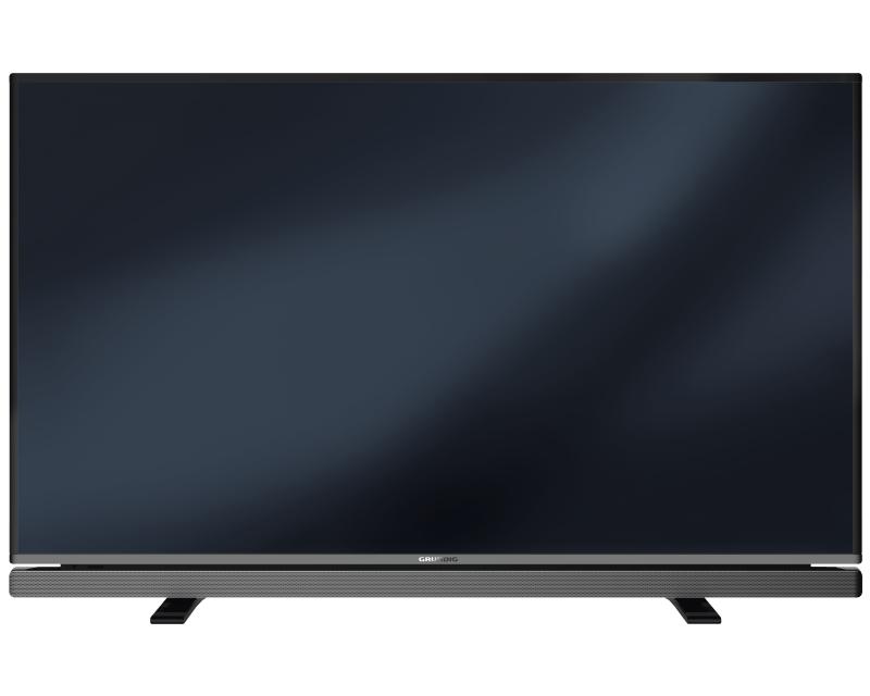 GRUNDIG 43 43 VLE 5523 BN LED Full HD LCD TV