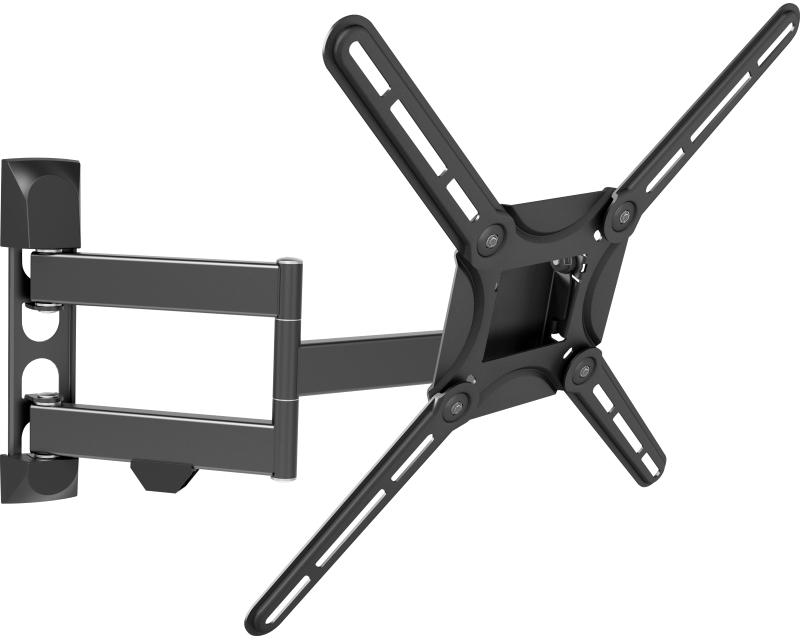 BARKAN 3400.B LCD TV zidni nosač do 65 za ravne i zakrivljene televizore