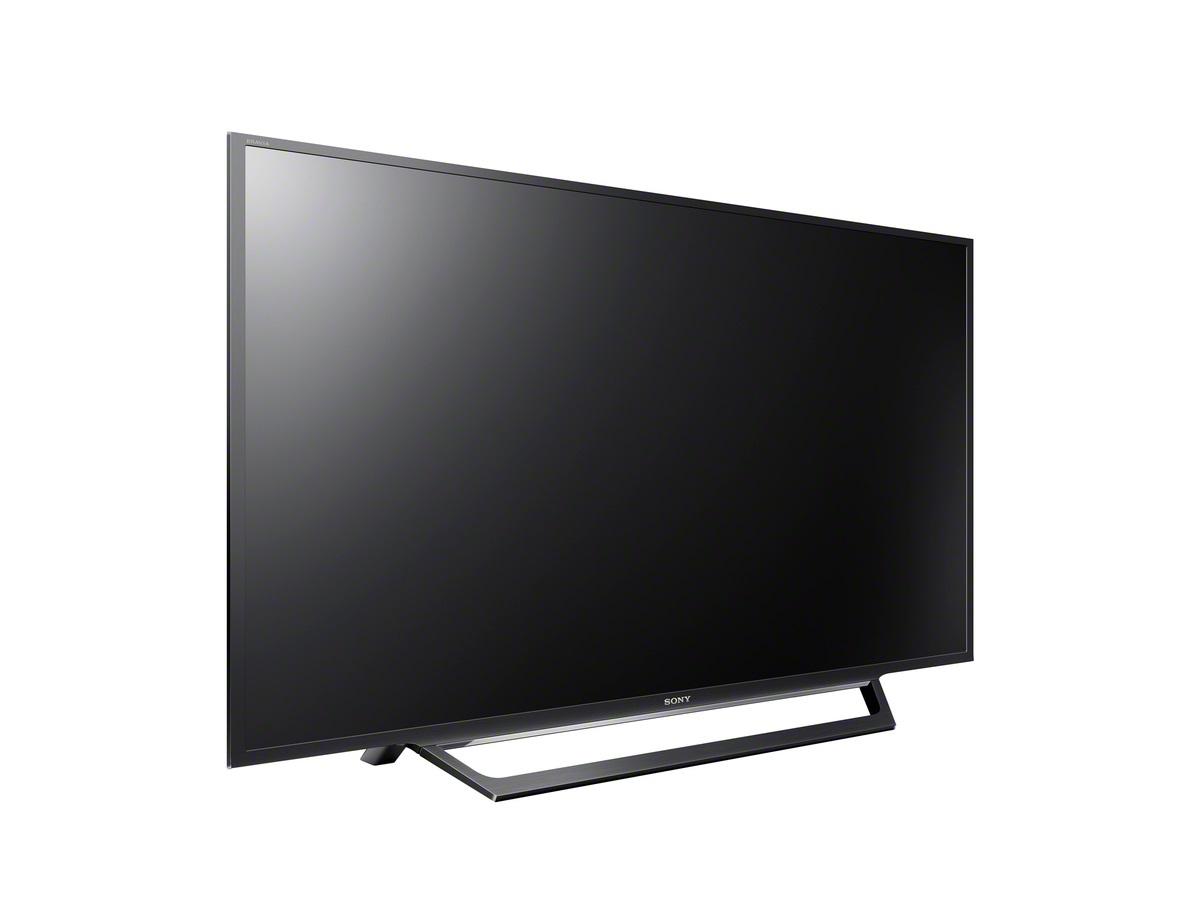 Sony,KDL40WD650BAEP, 40,FHD,DVB-T, WiFi, smart, 200HZ