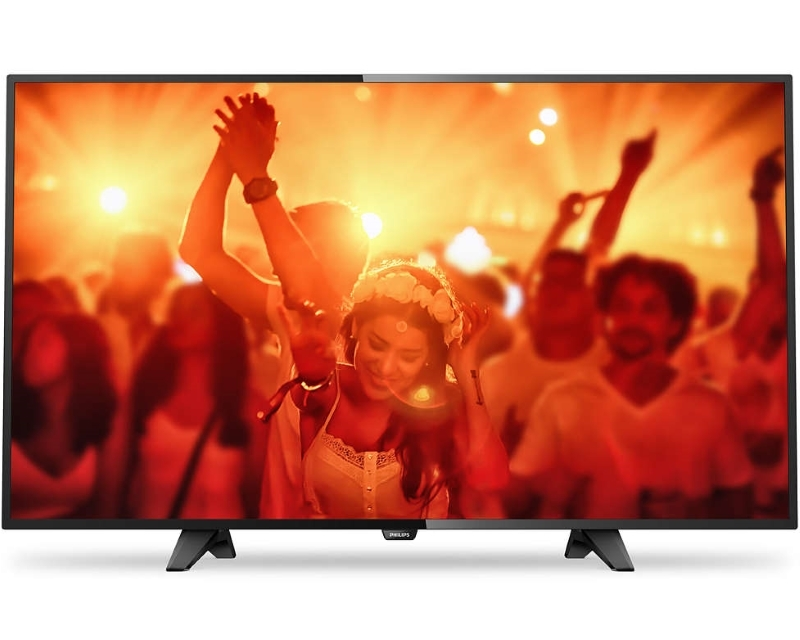 PHILIPS 49 49PFS4131/12 LED Full HD digital LCD TV $