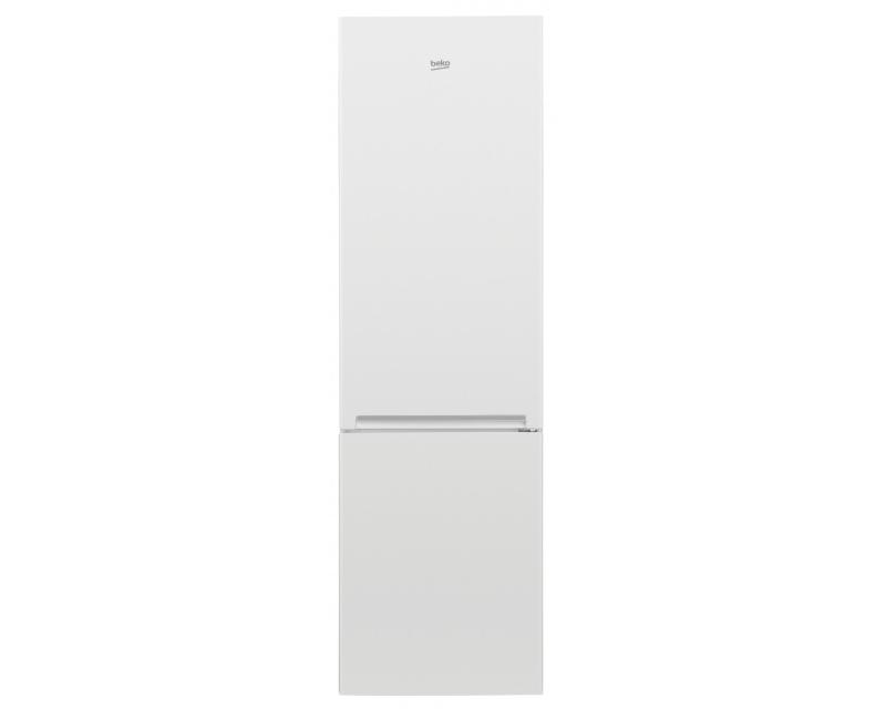 BEKO RCSA 400 K20 W frižider