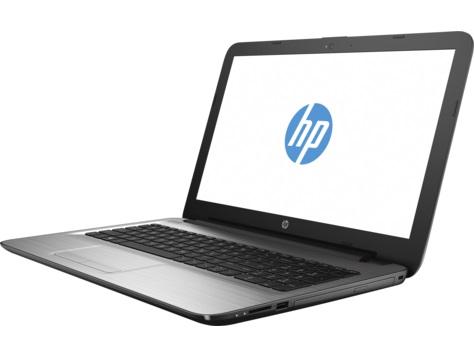 HP 250 G5 i5-6200U/15.6FHD/4GB/128GB SSD/Intel HD 520/DVDRW/GLAN/Win 10 Pro/Silver/EN (W4N59EA)