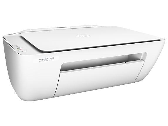212tampač HP DeskJet Ink Advantage 2130 AiO, F5S40B