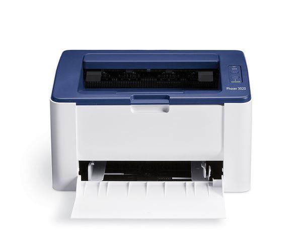Stampac mono Phaser 3020BI