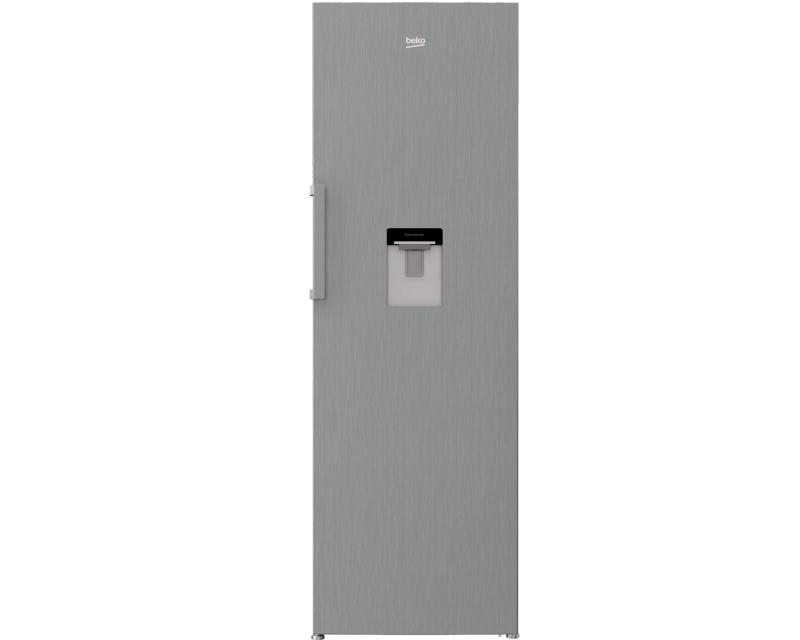BEKO RSSE 415 M23 DX frižider